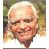 B.K.S. Iyengar, Yoga '90 - Therapeutic Yoga - DVD 1