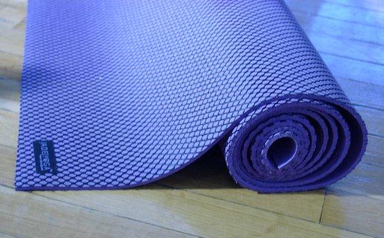 fusion videowat mat sale mats sophisticated jade yoga me