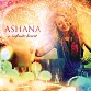 Ashana :: Infinite Heart